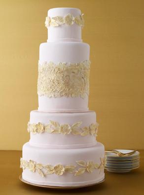 wedding cakes glasgow wedding cake contemporary wedding cakes