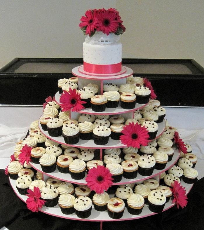 wedding cakes glasgow cake contemporary